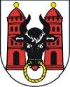 Statutární město Přerov