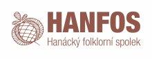 Hanácký folklorní spolek