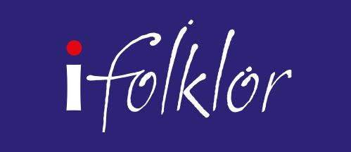 iFolklor
