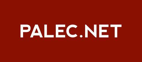 Palec.net