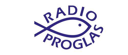 Rádio Proglas